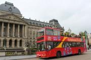 Brussels Sightseeing