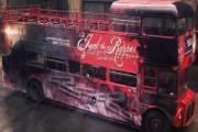 Ripper Bus