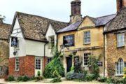 the-george-inn-at-lacock