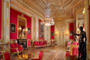 Windsor Castle - Royal Palace